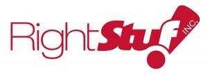 Right Stuf Logo
