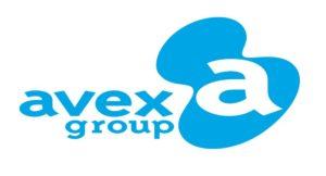 Avex Group Logo 001 - 20160609