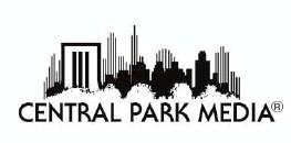 Central_Park_Media_logo