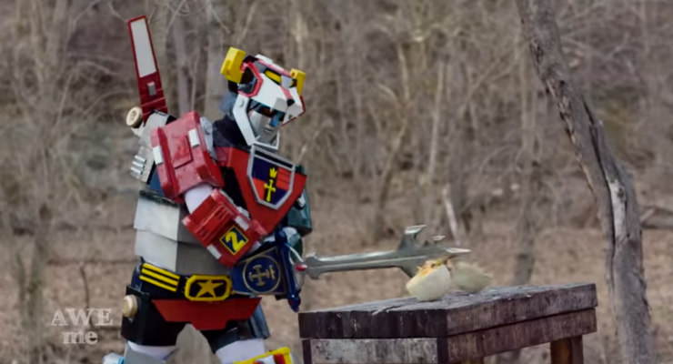 Man At Arms Voltron Header 001 - 20160619