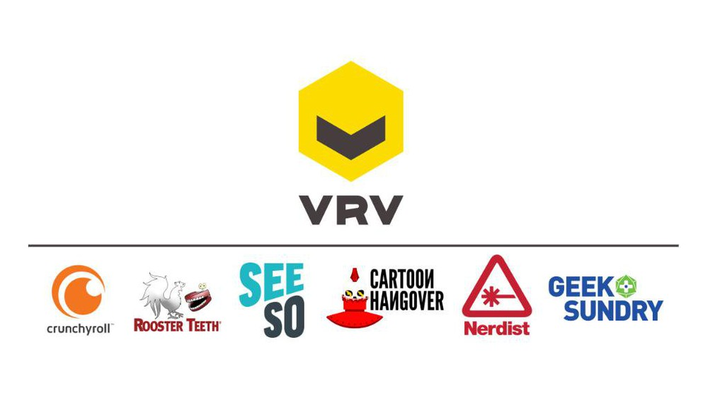 VRV Announcement Visual 001 - 20160614