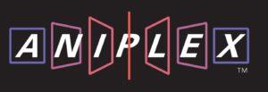Aniplex Logo 002 - 20160702