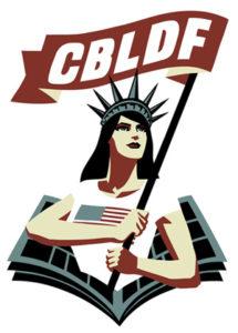 CBLDF Logo 001 - 20160722