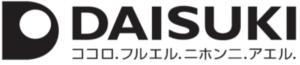 Daisuki Logo 001 - 20160704