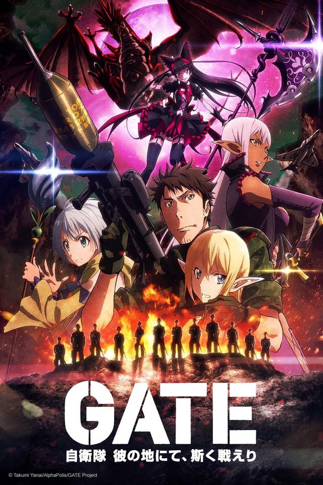 GATE Visual 001 - 20160702