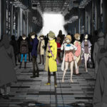 Occultic Nine Header 001 - 20160730