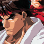Street Fighter II The Animated Movie Header 001 - 20170726