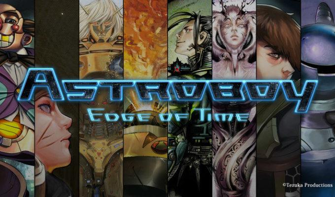 Astro Boy Edge of Time Header 001 - 20160823