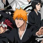 Bleach Anime Header 001 - 20160817