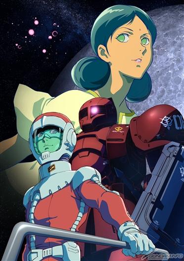 Gundam-The-Origin-IV-Visual-001-20160521
