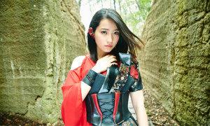 Michi Interview Header 001 - 20160819