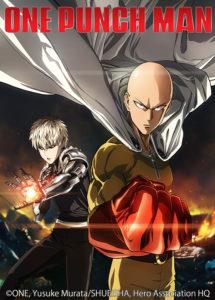 OnePunchMan-Anime-KeyArt-WCopy-sm