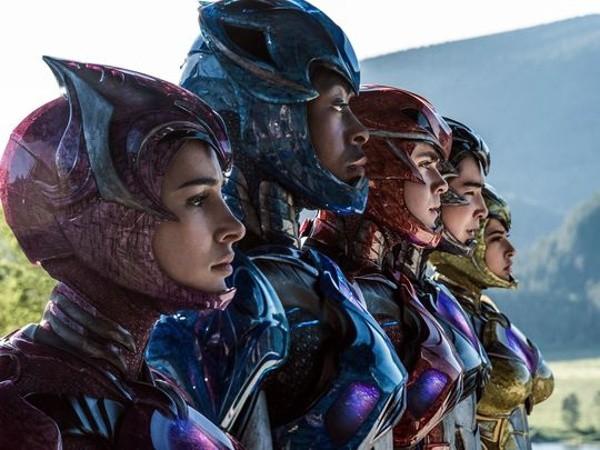 Power Rangers Movie - Full Costume 001 - 20160817