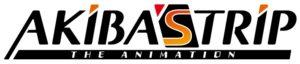 akibas-trip-anime-logo-001-20160915