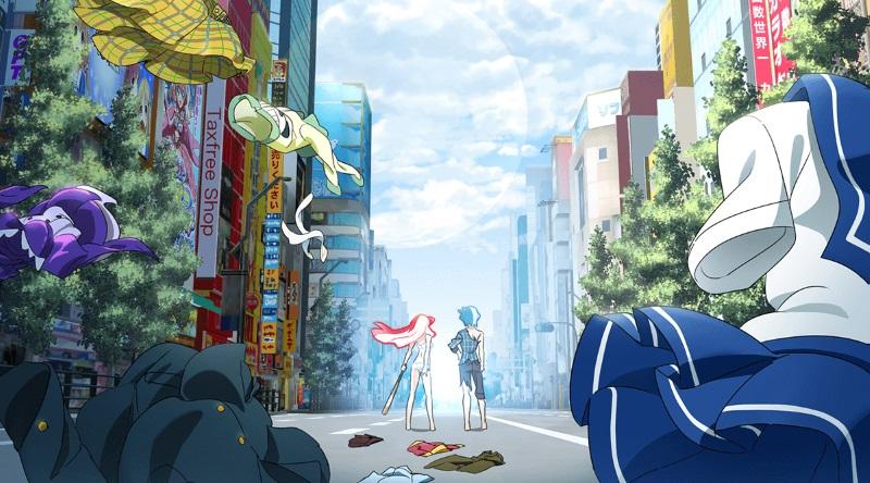 akibas-trip-anime-visual-001-20160915