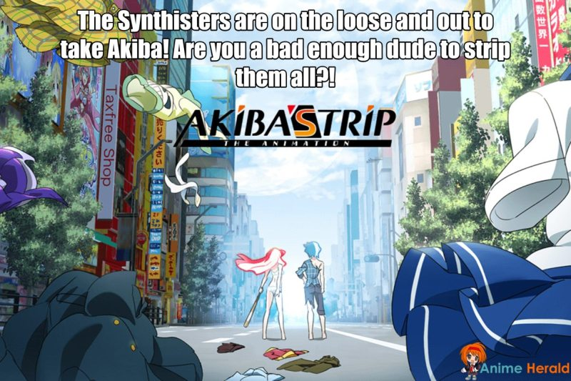 akibas-trip-announcement-001-20160916