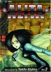 battle-angel-alita-volume-2-cover-20151014