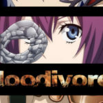 bloodivores-header-001-20161001