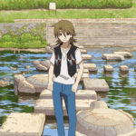 P.A. Works Unveils Exclusive Products For Comiket 91