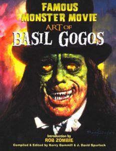 famous-monster-movie-art-of-basil-gogos-book-cover-001-20160909