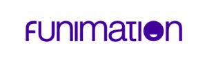 funimation-logo-20160908