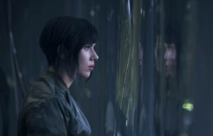 ghost-in-the-shell-live-action-001-20160922