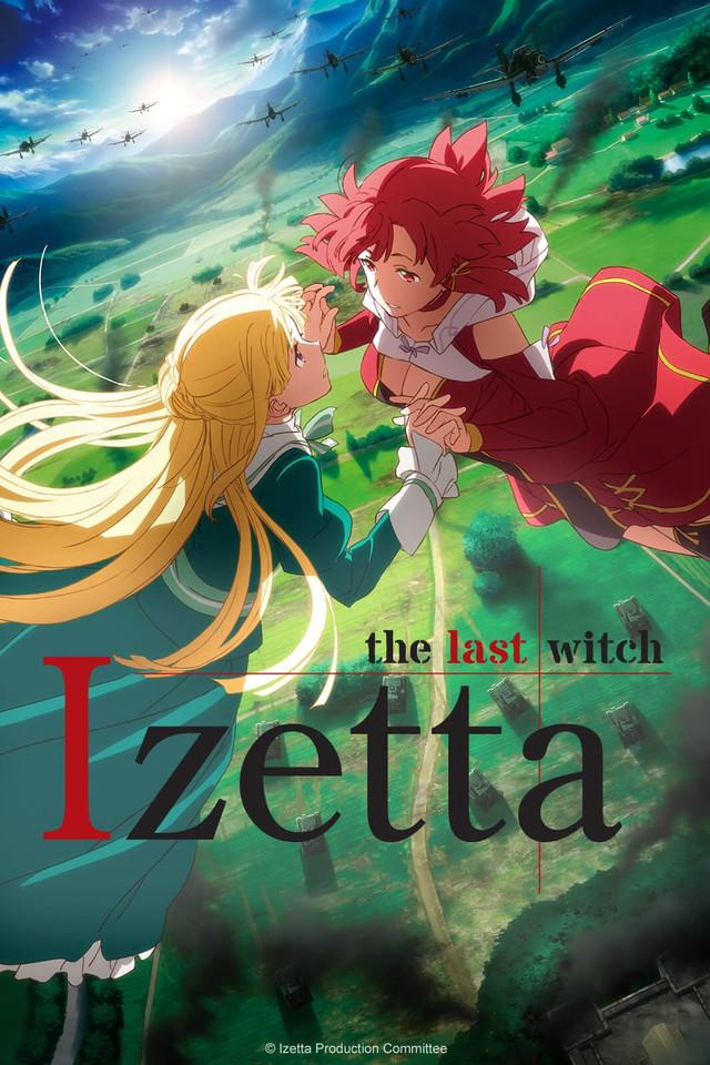 izetta-the-last-wish-visual-001-20160929