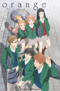 orange-anime-visual-001-20160925