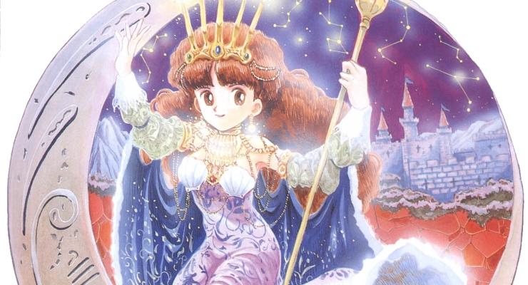 princess-maker-2-header-001-20160922