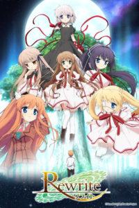 rewrite-anime-visual-001-20160925