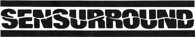 SenSurround Logo 001 - 20160902