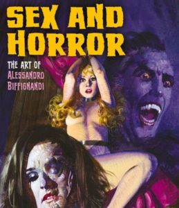 sex-and-horror-the-art-of-alessandro-biffignandi-cover-001-20160909