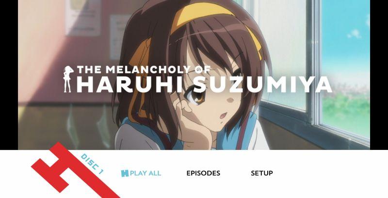 the-melancholy-of-haruhi-suzumiya-bd-menu-001-20160924