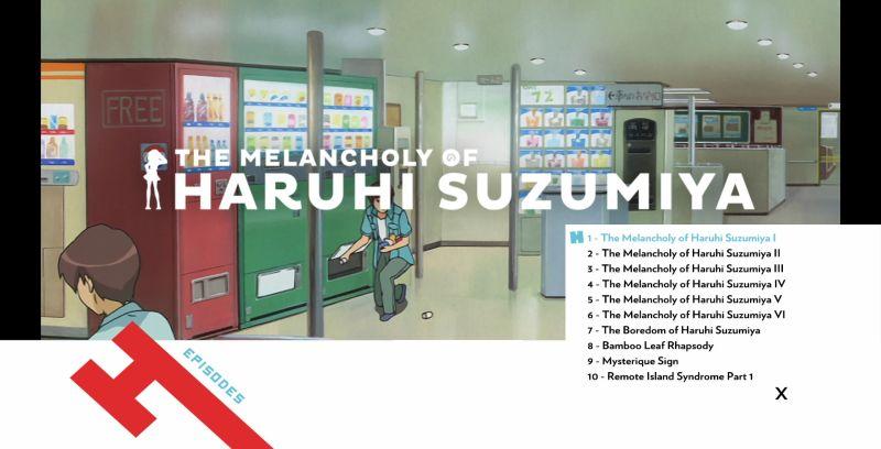 the-melancholy-of-haruhi-suzumiya-bd-menu-002-20160924
