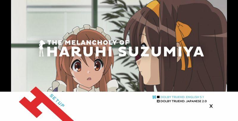 the-melancholy-of-haruhi-suzumiya-bd-menu-003-20160924