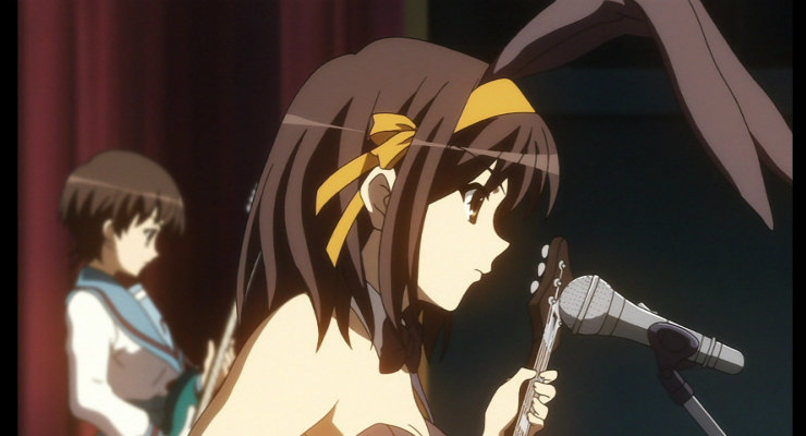 the-melancholy-of-haruhi-suzumiya-header-001-20160924