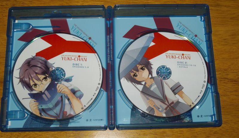 the-melancholy-of-haruhi-suzumiya-ultimate-edition-teardown-017-20160924