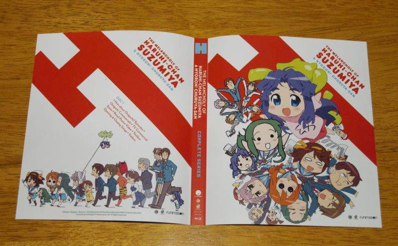 the-melancholy-of-haruhi-suzumiya-ultimate-edition-teardown-031-20160924