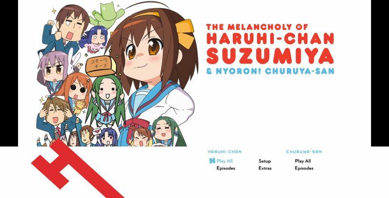 the-melancholy-of-haruhi-chan-suzumiya-bd-menu-001-20160924