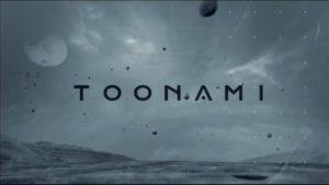 toonami-logo-001-20160922