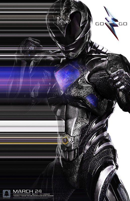 2017-power-rangers-movie-character-visual-black-ranger-001-20161008