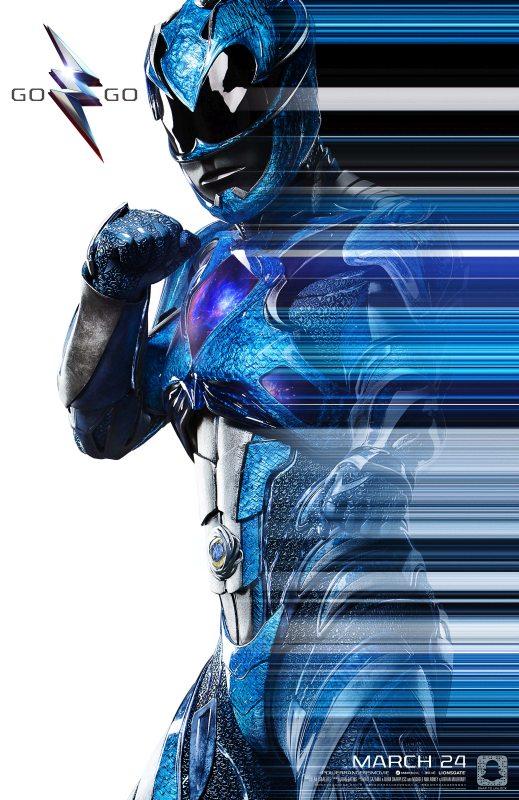 2017-power-rangers-movie-character-visual-blue-ranger-001-20161008