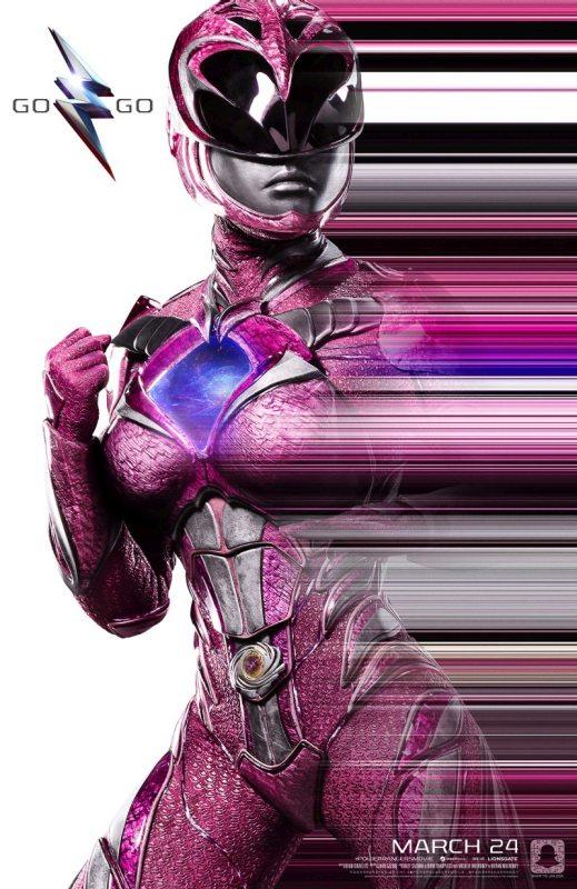 2017-power-rangers-movie-character-visual-pink-ranger-001-20161008