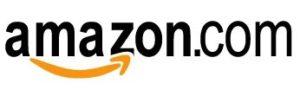 amazon-logo-001-20161009