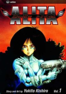 battle-angel-alita-volume-1-cover-001-20161012