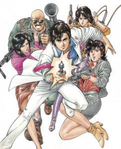 city-hunter-manga-visual-001-20161011