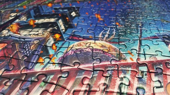 fuzichoco-kickstarter-flow-of-goldfish-assembled-puzzle-002-20161010