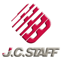 jc-staff-logo-001-20161013