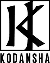 kodansha-logo-001-20161009