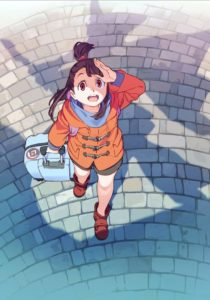 little-witch-academia-tv-visual-001-20161008